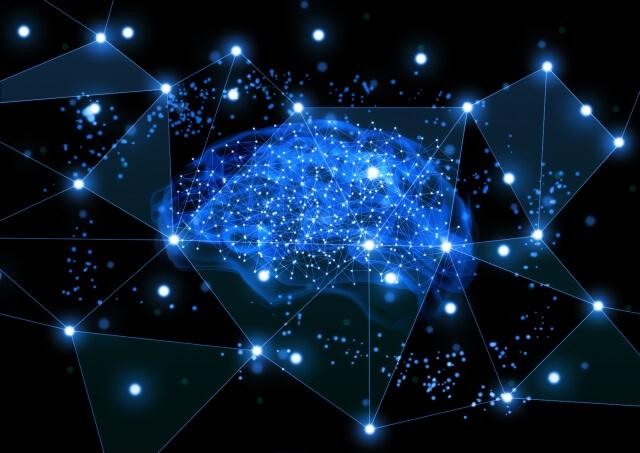 脳科学が証明する女性脳の秀でた能力