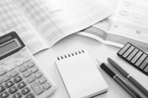法人生命保険契約の経理処理