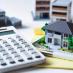 住宅ローン金利と返済計画のポイント!