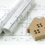 快適な住空間を手に入れるために必要な住宅プランの知識