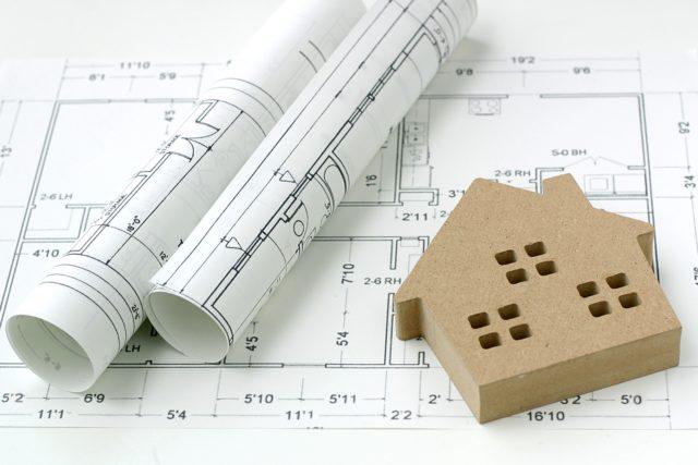 快適な住空間を手に入れるための住宅プランの知識