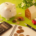 住宅プラン研究:自己資金の作り方と夫婦共有名義で住宅を取得するメリット