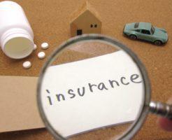 法人の生命保険契約