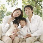 妻の借金を背負い込み離婚、2ヵ月後に借金から開放され、1年後に再婚