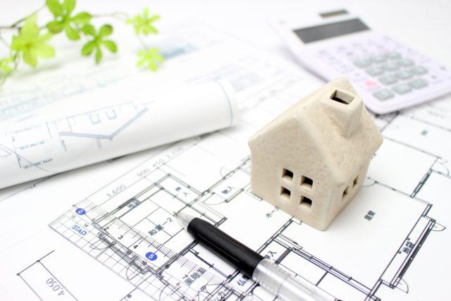 住宅の耐震化