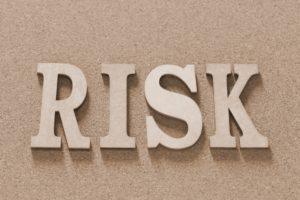 退職金や弔慰金支給を目的とする企業保険について!