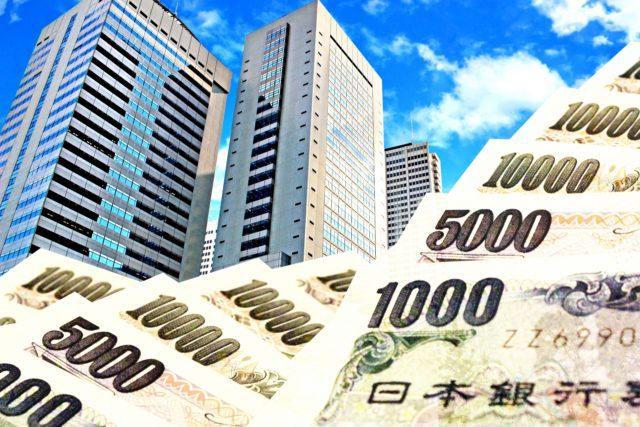 新規開業資金の調達方法と資金繰り。