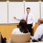 生命保険の機能を利用して会社と経営者のリスクを軽減する方法