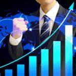 なぜ、投資家は不確実な状況におかれると効用を最大化するように行動するのか?