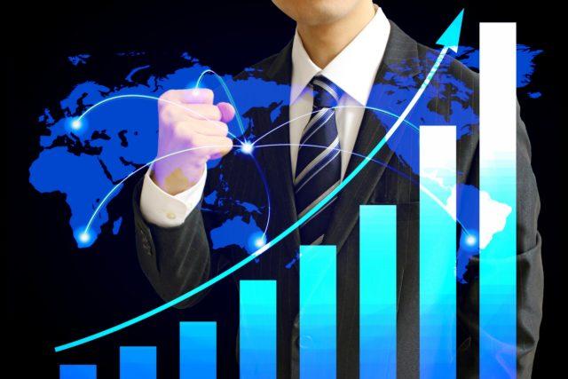 多くの投資家がなぞる行動パターン