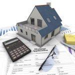 住宅購入時の諸費用と住宅ローンに影響する3つの要素を知って、住宅プランを仕上げる