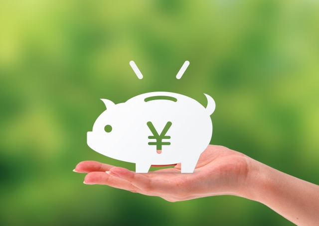 投資信託の仕組み、タイプ、ファンドの種類。