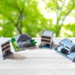 不動産取引の注意点、境界や相隣関係でもめると訴訟に至るケースもある