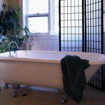 快適な住空間を手に入れるために必要なライフデザインの知識