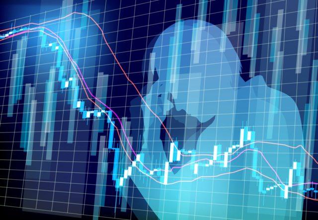 投資信託の基礎知識