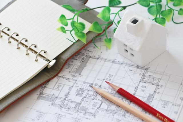 住まいに関するリスクと保険設計
