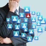 FPビジネスについて私が感じたこと、なぜ成功者が少ないのか?