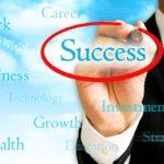 FPビジネス研究:なぜ、FPで成功している人が少ないのか?