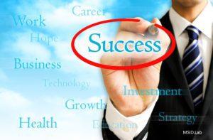 なぜ、FPビジネスで成功している人が少ないのか?