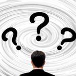 FPビジネスで成功できる人と失敗してしまう人の違いは何か?
