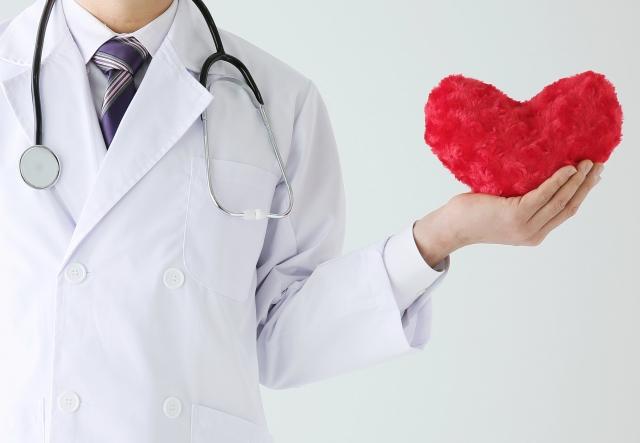 病気への脆弱性や回復力には著しい個人差がある。