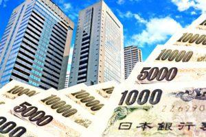 不動産に関連のある資産流動化法について