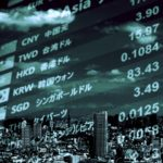 外国為替と為替変動の要因