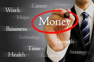 住宅ローンと金利スワップ取引の関係を理解する