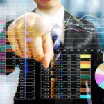 マネープラン研究:オプション取引の概要とその特徴