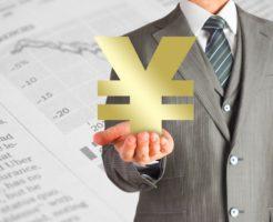 デリバティブ金融商品
