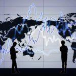 価格形成要因をもとにオプションの理論価格を算出する方法
