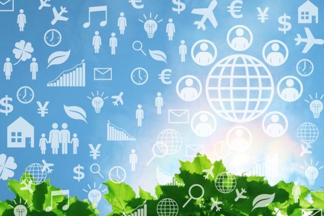 資産配分決定のプロセス、ダウンサイドリスク回避、デリバティブ戦略