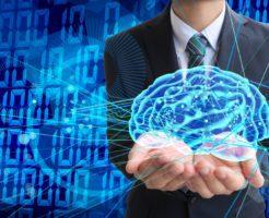認知とパフォーマンス