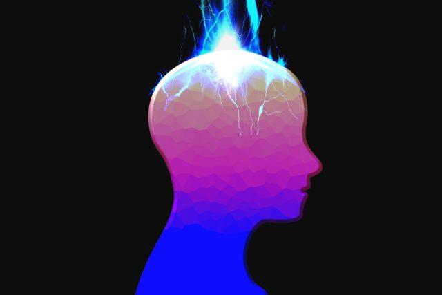 認知と速度