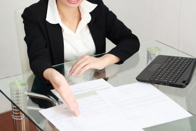 FP単独で行える業務は各専門分野の抽象的な領域!?