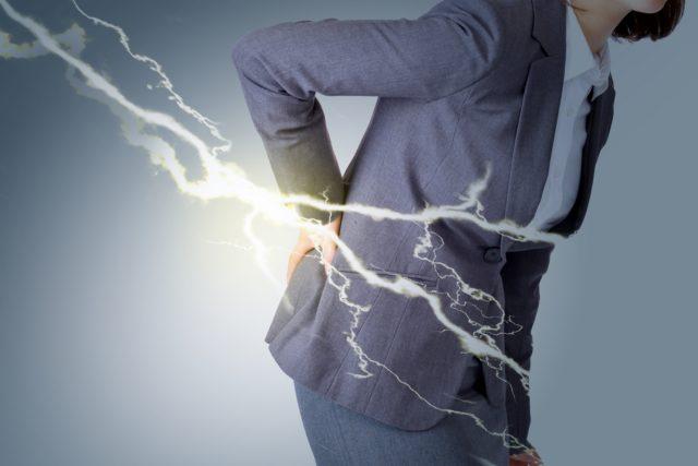傷害リスクと損害保険設計