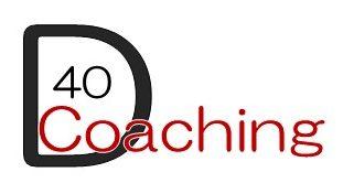 dcoaching
