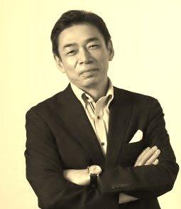 Masao Saiki